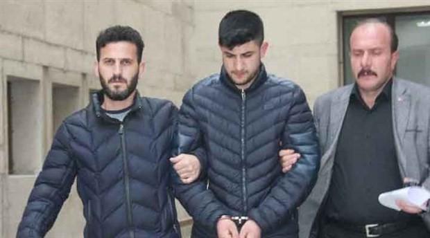 Yeni evli kadını öldüren katil eşin ceza indirim talebi reddedildi