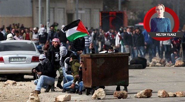 Ortadoğu uzmanı Faik Bulut: Filistin davasını sattılar
