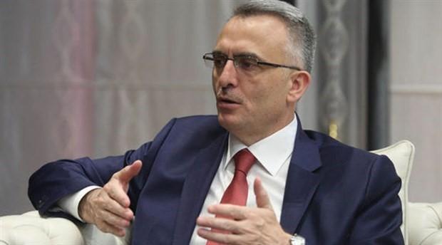 'Sarraf davası bankacılık sistemini etkilerse, hükümet önlemleri alır'
