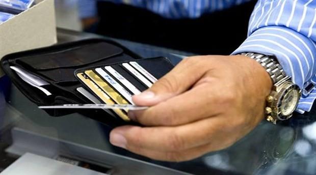 Mehmet Şimşek, bankalara kredi borcu olan kişi sayısını açıkladı