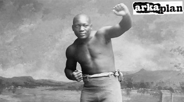 Ne Muhammed Ali ne Joe Frazer ne de George Foreman: İlk siyah dünya boks şampiyonu oydu