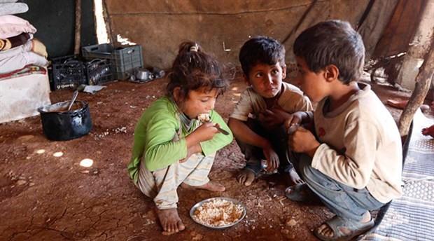 Türk-İş: 4 kişilik ailenin yoksulluk sınırı 5 bin 238 TL