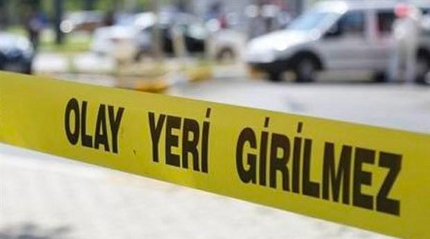 13 yaşındaki kız çocuğu evinde ölü bulundu
