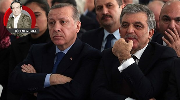 """Bu ara Ankara havaları: """"Ancak bir benzerim..."""""""