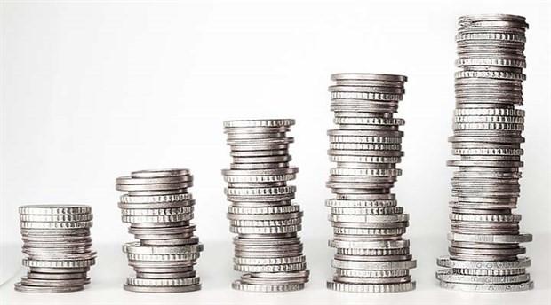 Merkezi yönetim bütçesinin yükü halkın sırtına