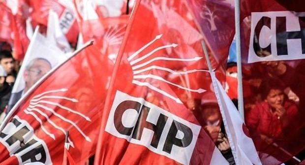 CHP İstanbul İl Başkanlığı için kritik toplantı