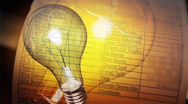 Yoksula pahalı, varsıla ucuz elektrik