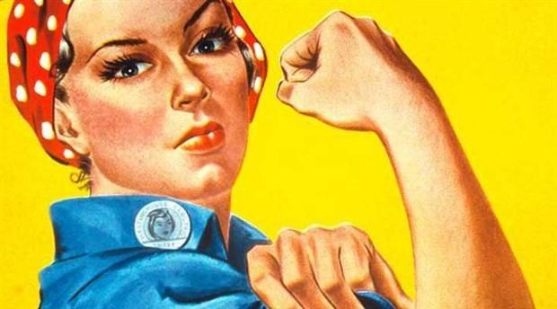 Kadınlar, kriz zamanlarında hayatta kalmaya daha meyilli