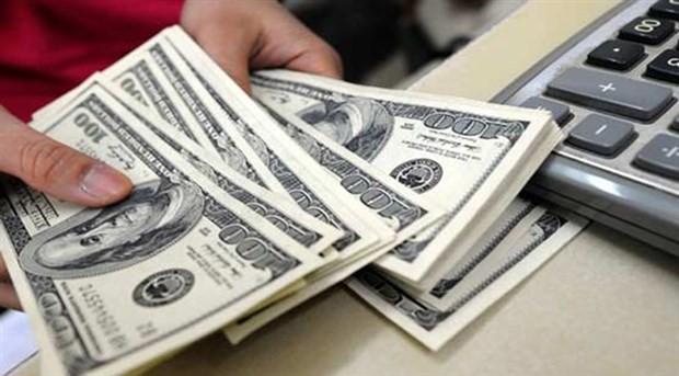 Petrolde yükselmeyle dolar 3.80 lirayı aştı, borsa düştü