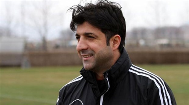 Gaziantepspor, Derelioğlu ile anlaştı