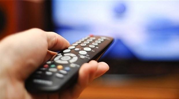 Yeni KHK ile bir radyo ve TV kanalı kapatıldı