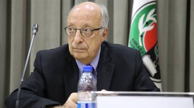 Eski AİHM Yargıcı Türmen: OHAL rejiminde çifte hukuksuzluk var