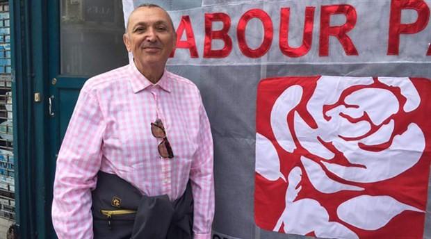 Gazeteci-yazar Kürşad Kahramanoğlu yaşamını yitirdi