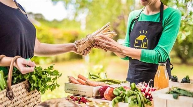Sağlıklı, doğal ve aracısız beslenmek için 7 oluşum