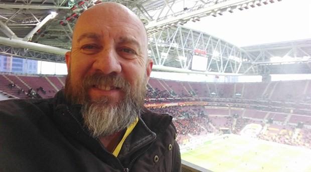 Sözcü gazetesi haber müdürü, gazeteci Baki Avcı hayatını kaybetti