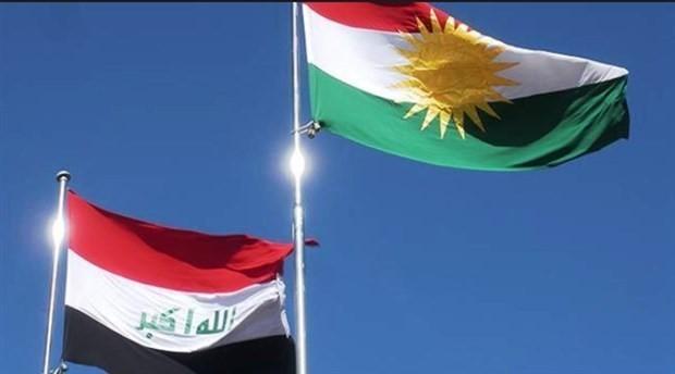 Erbil ve Bağdat arasında 'uçuş' anlaşması