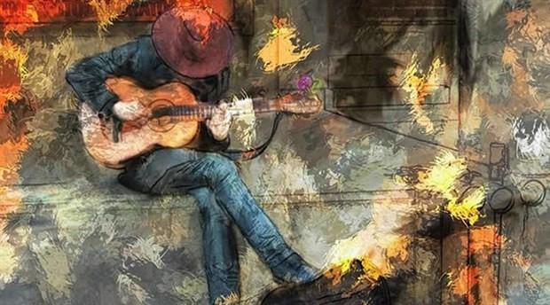 Herhangi bir müzik tüylerinizi diken diken ediyorsa, kendinizi şanslı hissedebilirsiniz