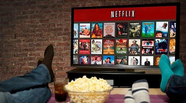 Netflix, kendi rekorunu kırdı
