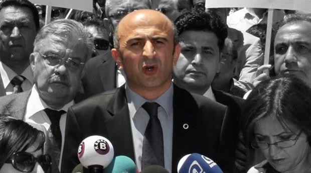 Ömer Faruk Eminağaoğlu, CHP Genel Başkanlığına adaylığını açıklayacak