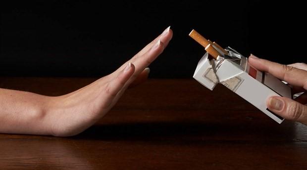 'Güvenli sayı' yok: Günde bir sigara bile kalp krizi riskini artırıyor