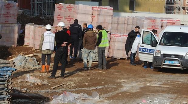 Ocak ayında en az 141 işçi iş cinayetlerinde can verdi: Çalışırken ölüyoruz!