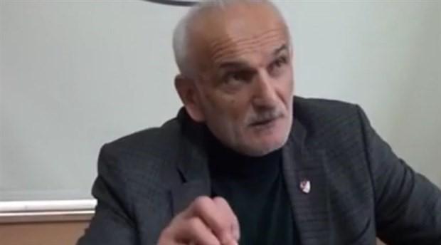 İdris Ocak: Çaykur Genel Müdürü öyle bir söz kullanmadı