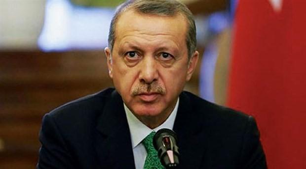 Erdoğan: Artık Osmanlı ile Cumhuriyeti birbirlerinin zıttı olarak görmemeliyiz