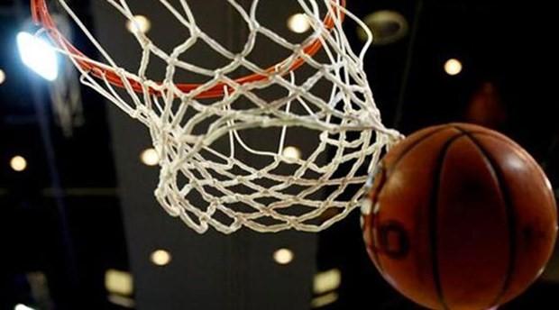 Türkiye Basketbol Ligi için flaş şike iddiası