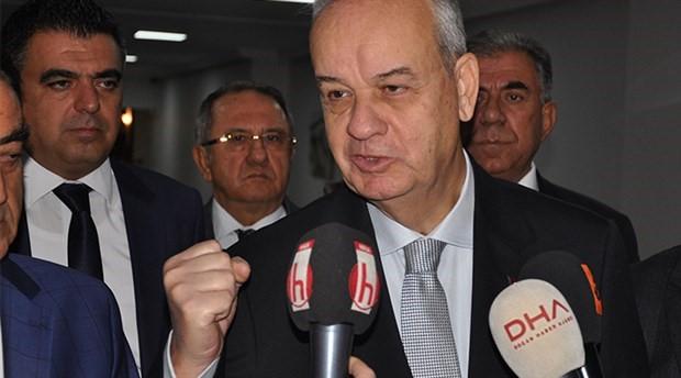 'Operasyon siyasete alet ediliyor' polemiği büyüyor