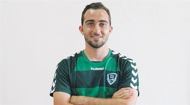 27 yaşlı türk futbolçu dünyasını dəyişdi -