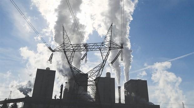 Hava kirliliğini artıran kömürlü termiklere teşvik geliyor: Termik santrala cansuyu!