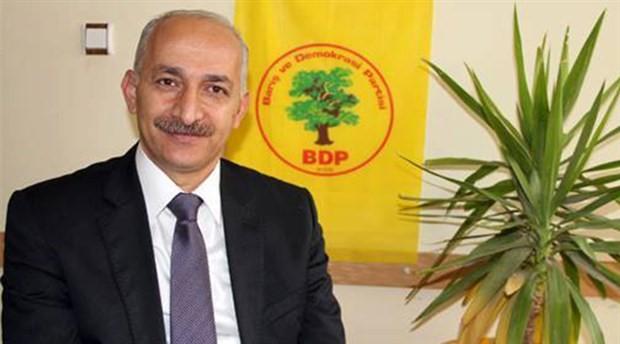 Siyasi faaliyetler nedeniyle 431 gündür tutuklu