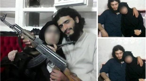 'IŞİD bombacısı' olmakla suçlanan sanığa ilk duruşmada tahliye!