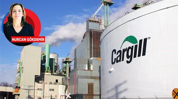 Şekerde yağma sırasına girildi: Cargill ve hükümet yandaşları pusuda