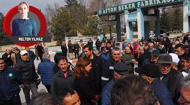 CHP Milletvekili Gürer: Hem insan sağlığına hem ekonomiye zararlı