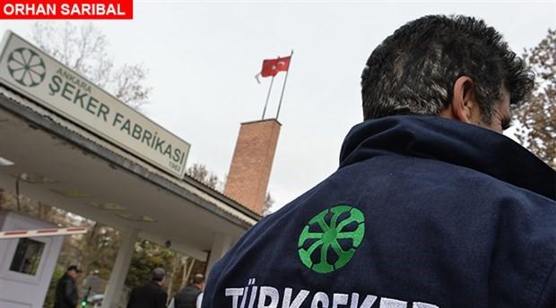Türkiye Tarımında Özelleştirme -2: Gübre, süt, yem ve şekerde dönen oyunlar