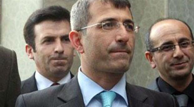 Firari savcı Akkaş hakkında Dink soruşturmasında hazırlanan iddianame iade edildi