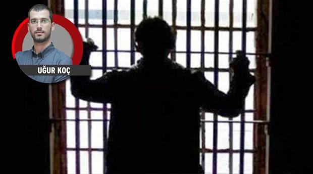 Üşüdüğü için camiye giren çocuğa '4-5 TL çalmak' suçlamasıyla 1 yıl hapis!