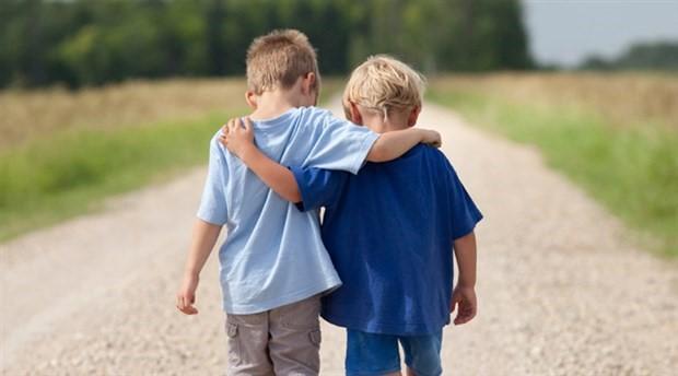 Genler de empati kurmakta rol oynuyor