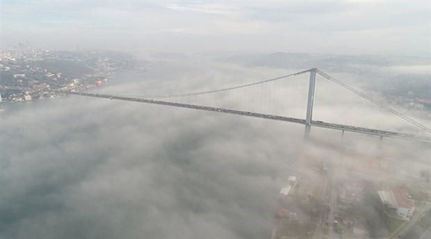 Kandilli Rasathanesi Müdürü: İstanbul depreminin yeri yüzde 99.9 belli