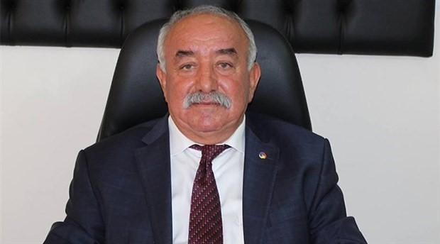 Yusuf Cengiz