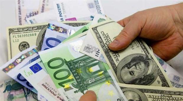 Euro rekor kırmaya devam ediyor!