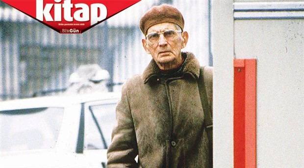 Beckett: Dünyayla çok az uzlaşmış yazar