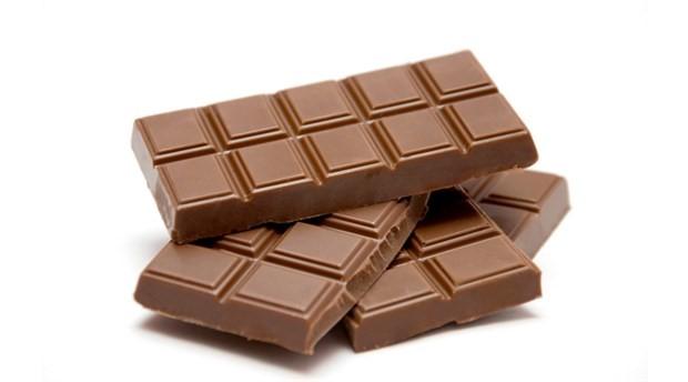 Çikolata ve gazozda cinsel gücü artırıcı maddeler bulundu