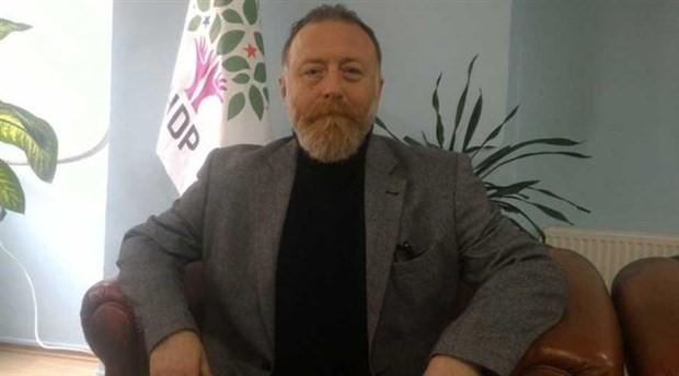 HDP Eş Genel Başkanı Temelli: Ne boykot, ne çekilme; seçime hazırız!