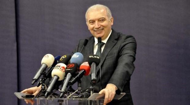 İBB Başkanı: Zorla kimseye kentsel dönüşüm yaptırmayacağız