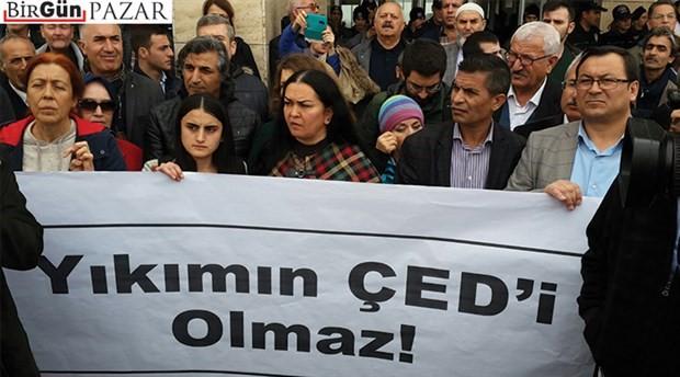 Kanal İstanbul: Kimin projesi?