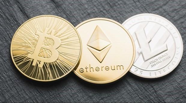 Güney Kore, kripto paralara vergi getirmeye hazırlanıyor