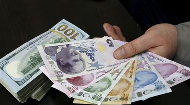 Turkish Lira again plunges to over 4.0 against US dollar