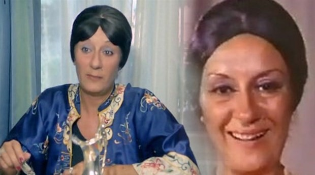 Opera sanatçısı Sevda Aydan yaşamını yitirdi